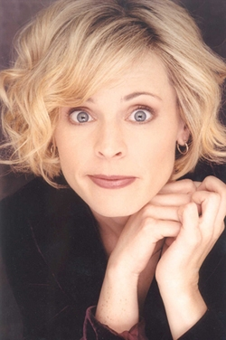 http://nycomedy.files.wordpress.com/2009/05/maria-bamford-3.jpg
