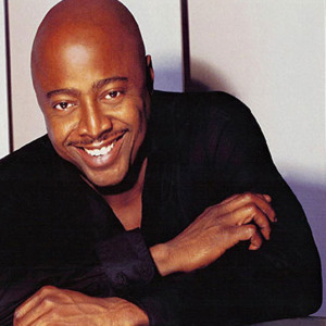 Donnell Rawlings headlines tonight at Carolines