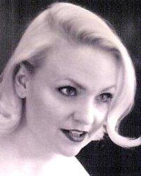 Faye Lane