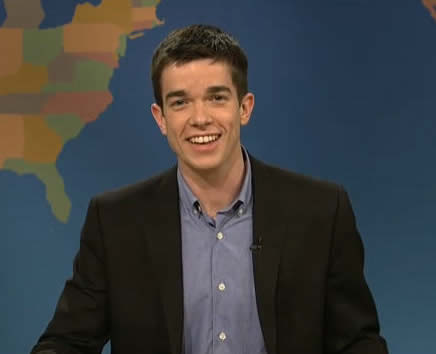 http://nycomedy.files.wordpress.com/2010/04/john-mulaney-24-cropped.jpg?w=450