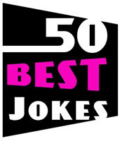50 Best Jokes