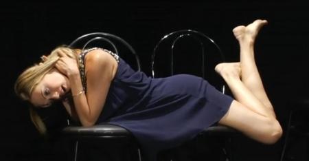 Brenna Palughi