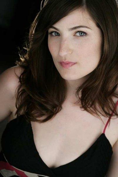 Michelle Markowitz