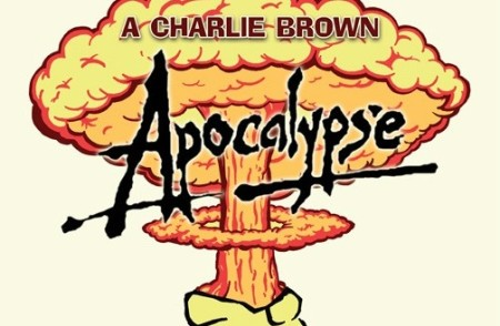 A Charlie Brown Apocalypse