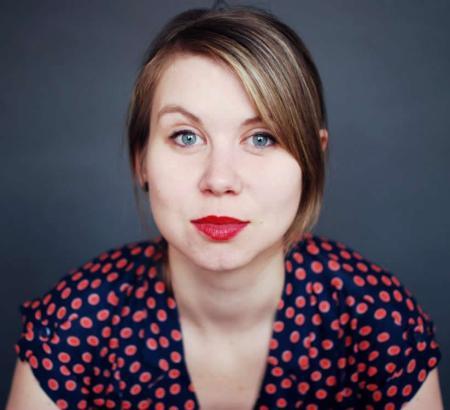 Ellena Chmielewski