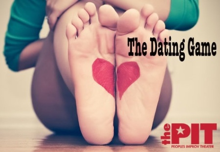 The PIT Dating Game