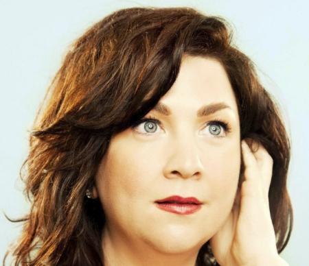 Sharon Spell