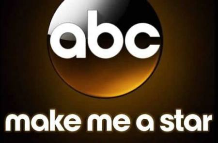 ABC TV Comedy Auditions