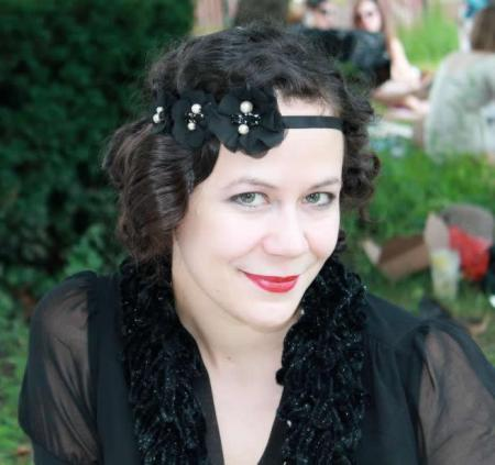 Leslie Goshko