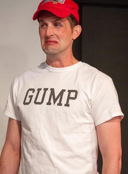 Matt Dennie