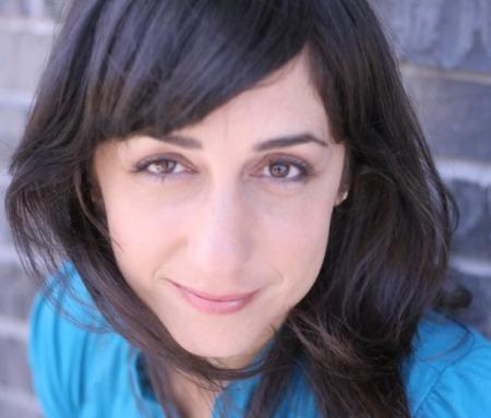 Leslie Meisel