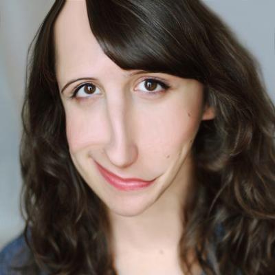 Laura Willcox