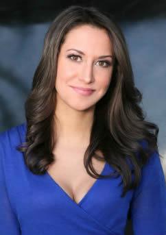 Rachel Feinstein