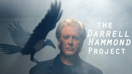 The Darrell Hammond Project