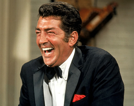 Dean Martin Christmas.The Dean Martin Christmas Pitacular Best New York Comedy