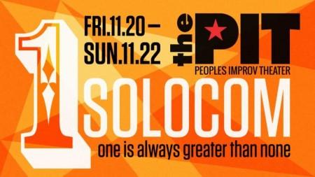 Solocom 2015