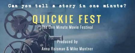 Quickie Fest