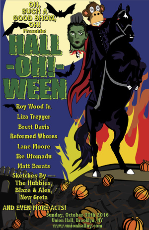 hall-oh-ween
