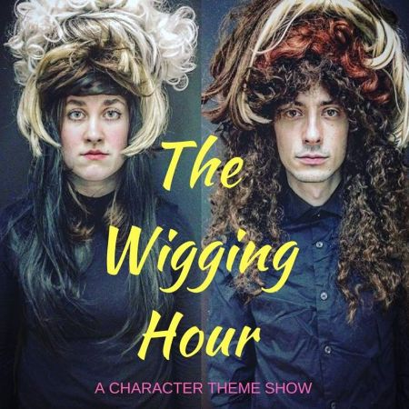 the-wigging-hour
