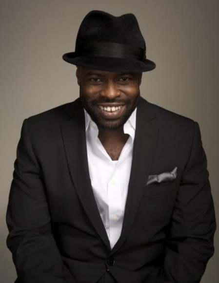 Tariq Trotter / Black Thought