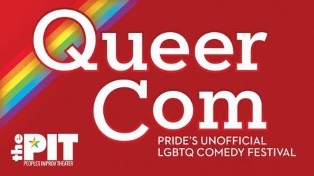 QueerCom