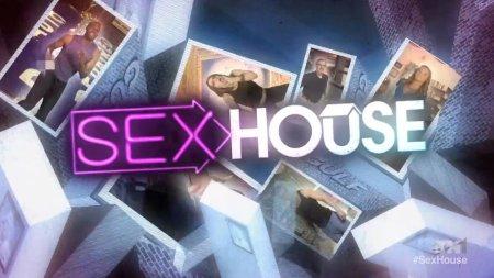 Sex House