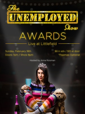 The Unemployed Show