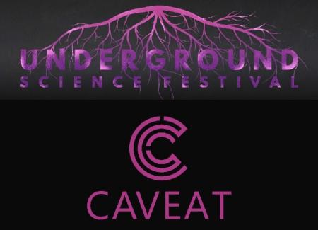 Underground Science Festival