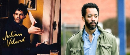 Sidekickin' It with Julian Velard and Wyatt Cenac