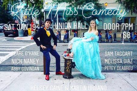 Little Miss Comedy Pageant.jpg