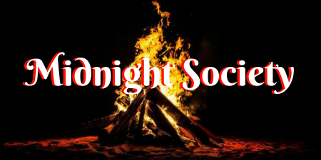 Midnight Society: Why You're Still Afraid of the Dark