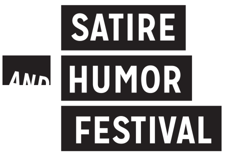 Satire and Humor Festival