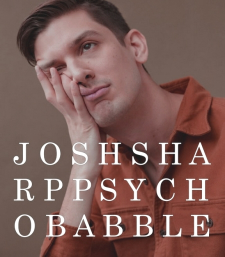 Psychobabble 2