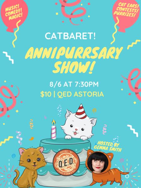 Catbaret 2.jpg