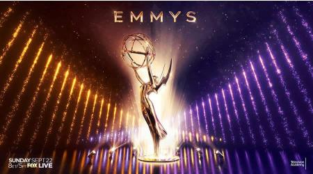 2019 Emmy Awards
