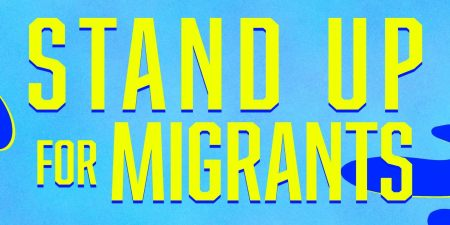 Stand Up For Migrants.jpg