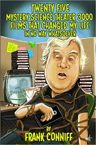 Frank Conniff
