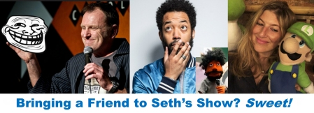 Colin Quinn, Wyatt Cenac, and Tara Summers 7.jpg