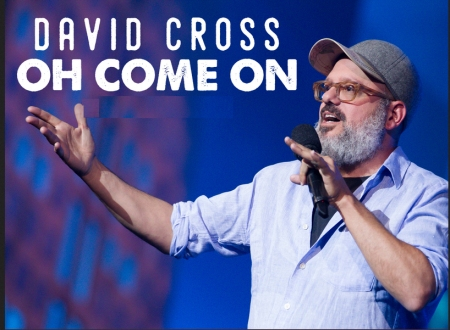 David Cross 31.jpg