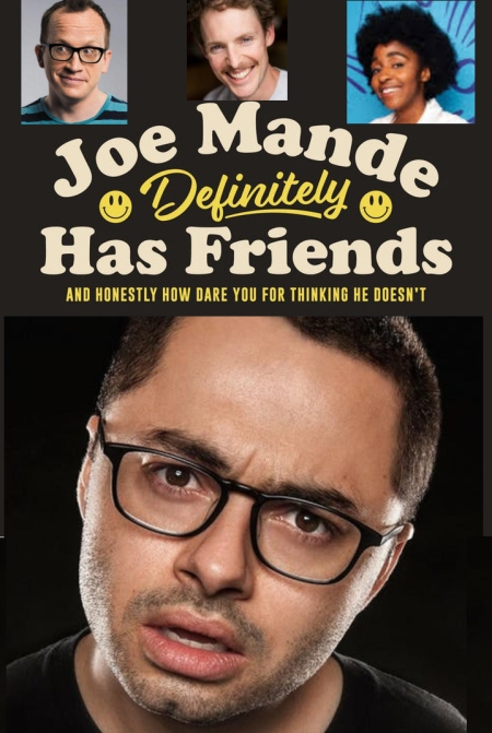 Joe Mande Definitely Has Friends 2.jpg