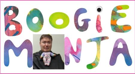 BoogieManja 3