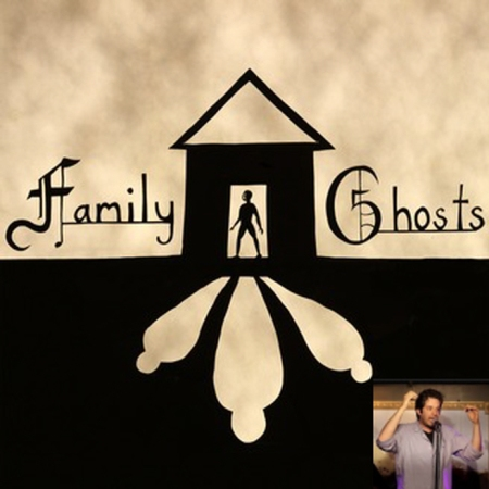 Family Ghosts 4.jpg