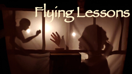 Flying Lessons