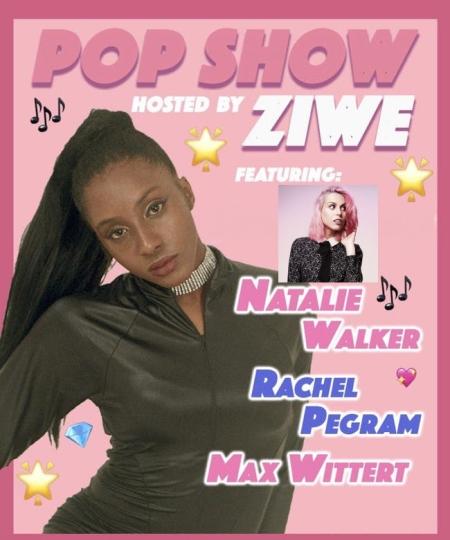 Pop Show 11