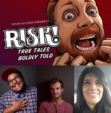 Risk1-23-20